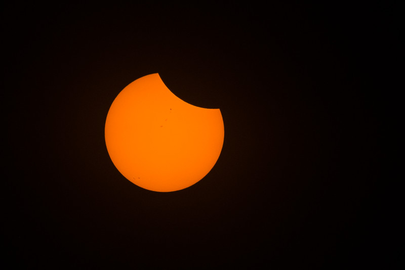 Solar Eclipse, Painted Hills, OR-14.jpg
