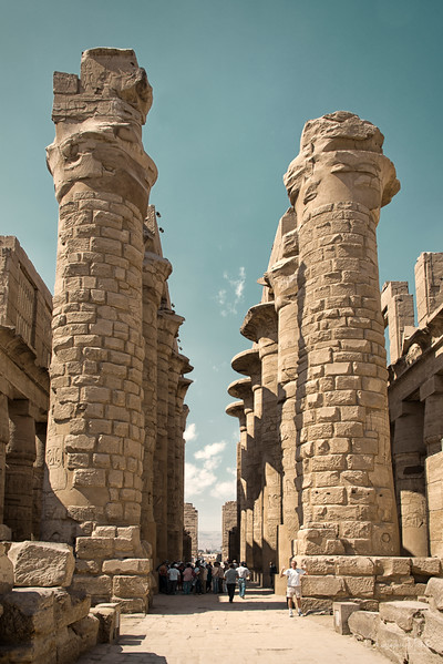 luxor-karnak-chicago house_20130222_7261.jpg
