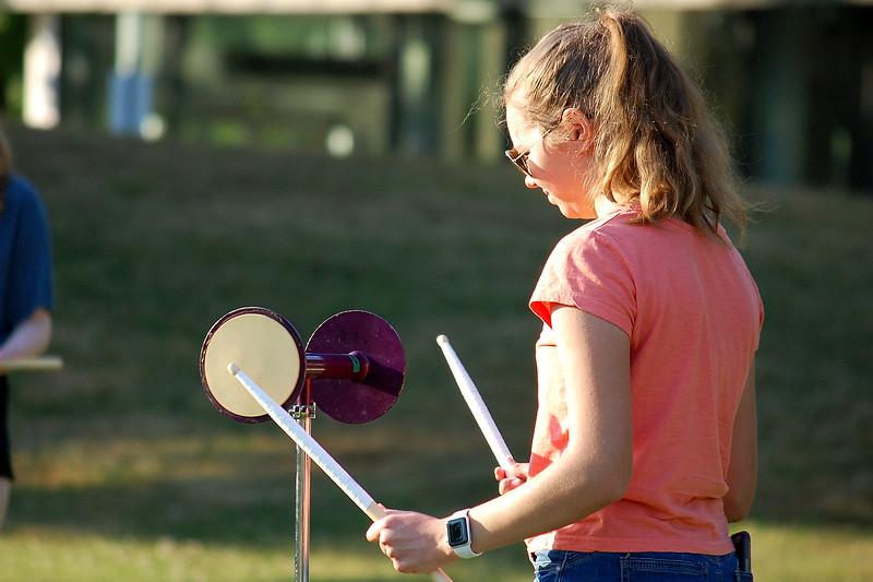 20207-06 Return to Practice - Drumline (107).JPG