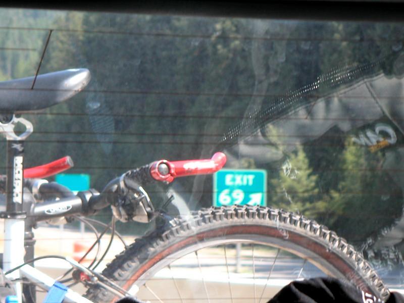 42 Exit 69.jpg