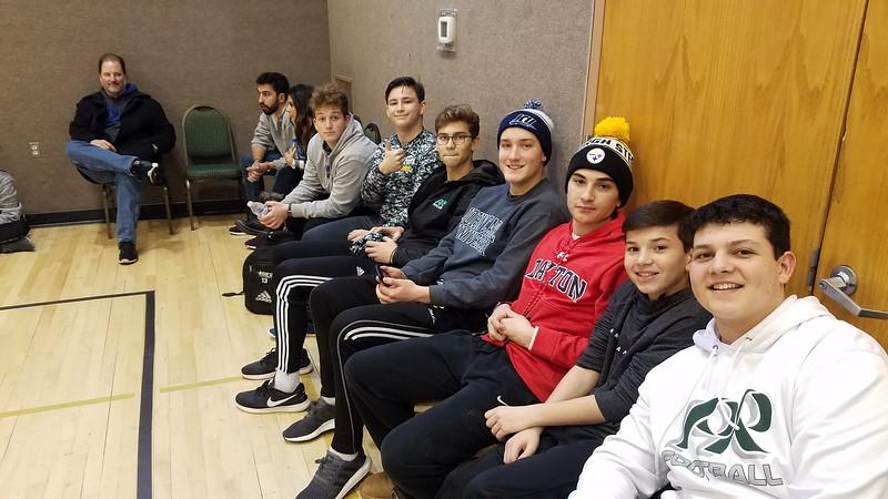 2018-01-13-GOYA-Basketball-Tournament_034.jpg