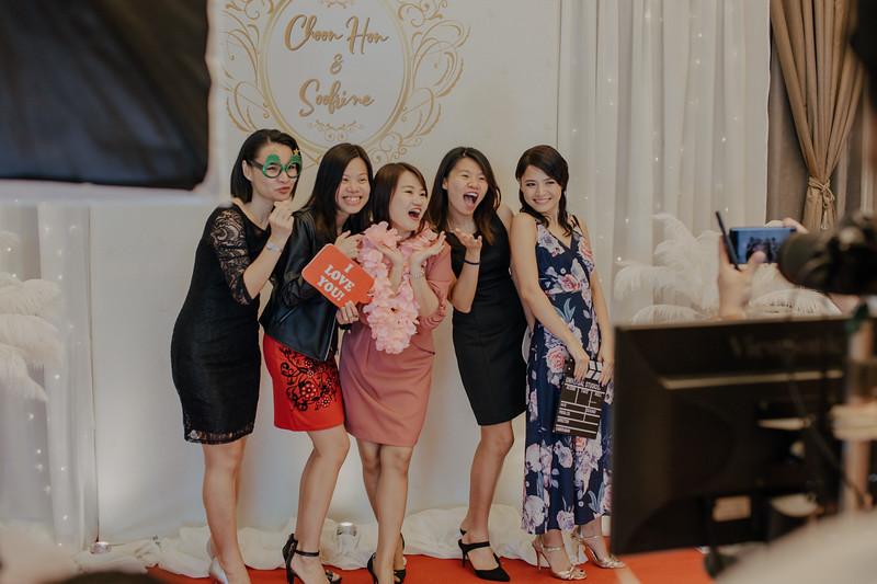 Choon Hon & Soofrine Banquet-115.jpg