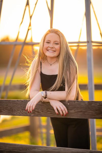 Megan Alldredge-282.jpg