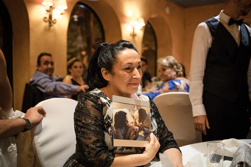 Natalia y Pablo Fotografia de boda Barcelona-1245.jpg