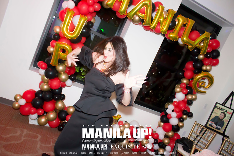 Manila Up 4th Year Anniversary_218.jpg
