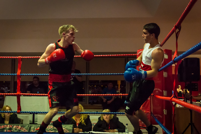 -Boxing Event March 5 2016Boxing Event March 5 2016-18380838.jpg