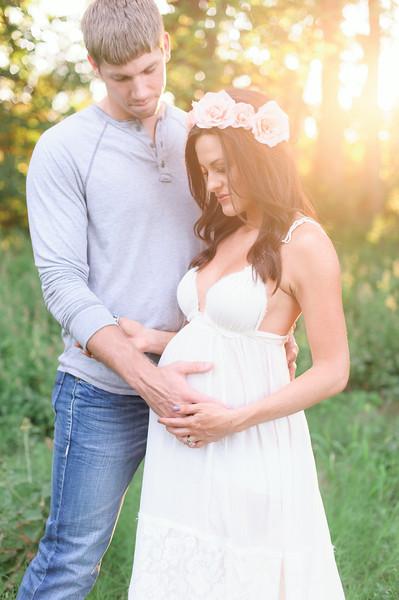 Keesee Maternity ~ 8.2014-169.jpg
