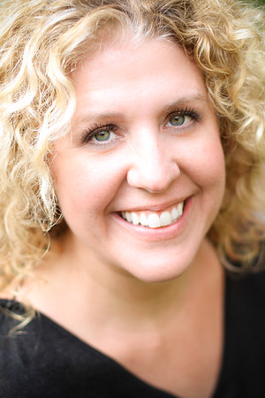 Emily Gerharter