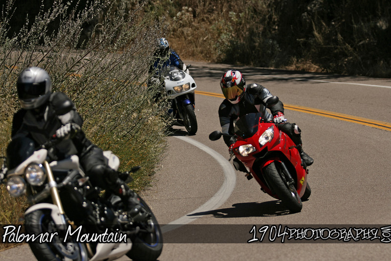 20090621_Palomar Mountain_0517.jpg