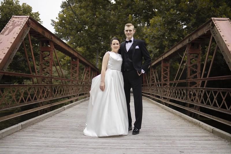Adrienne & Josh Wedding (Remainder) 080.jpg