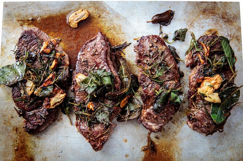 Lamb Steaks-13.jpg