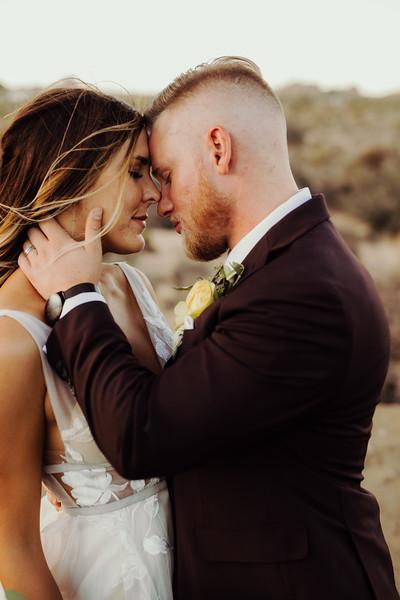 Elise&Michael_Wedding-Jenny_Rolapp_Photography-880.jpg