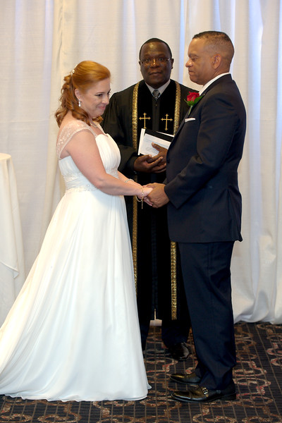 Wedding_070216_062.JPG