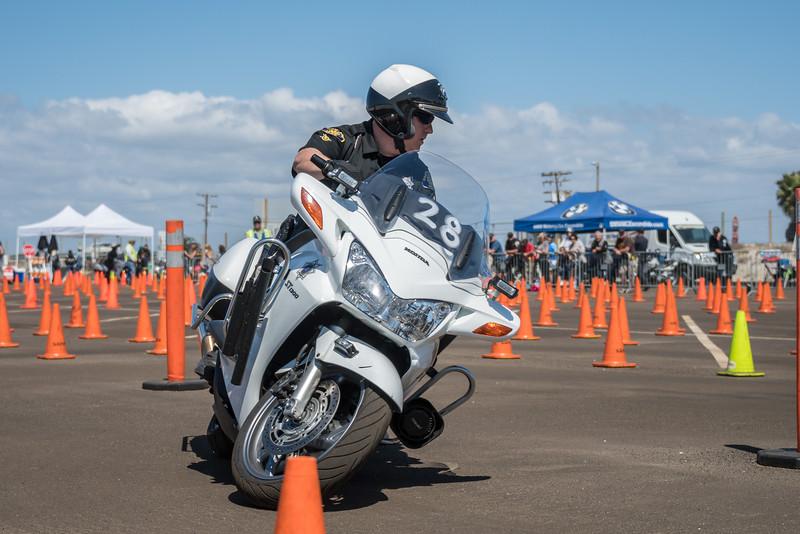 Rider 28-58.jpg