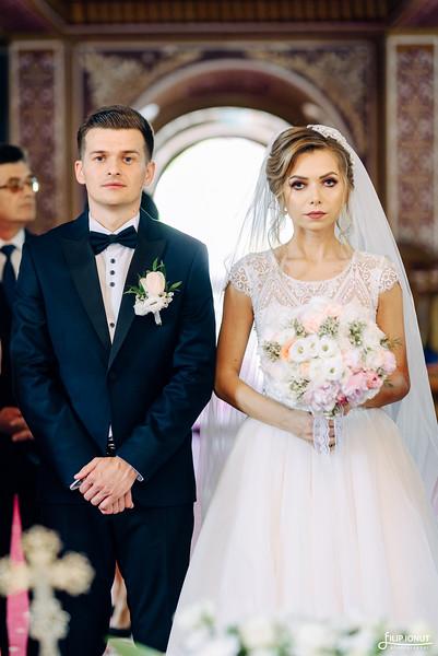 fotograf nunta -0041.jpg
