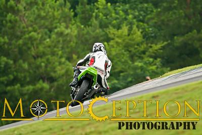 Race 14A - LWT SS, DSB