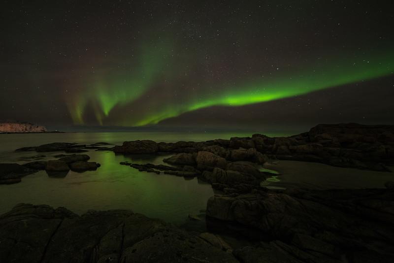 Norway_Muench_Day5_Aurora-20150119-21_40_08-Rajnish Gupta.jpg