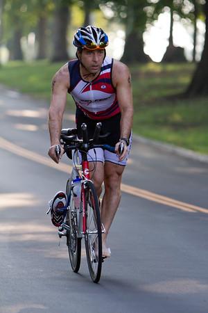 Springbrook Bike 8-7-10