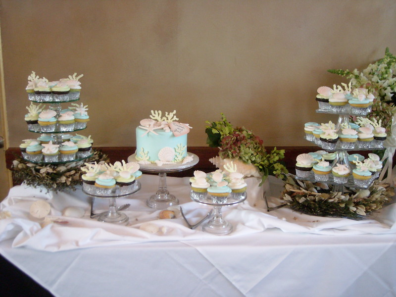 Cupcake (588).JPG