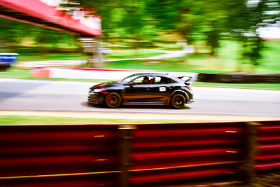 2021 GridLife Track Day Int Car 218
