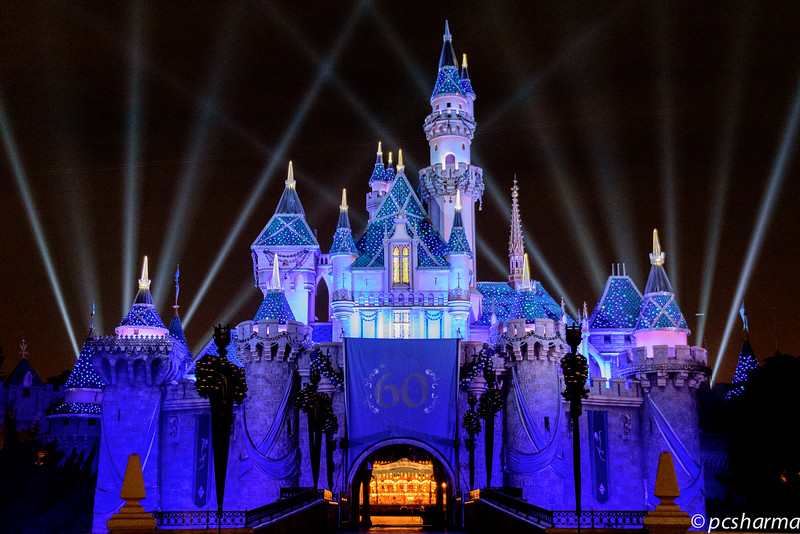 Disney_Castle_1.jpg
