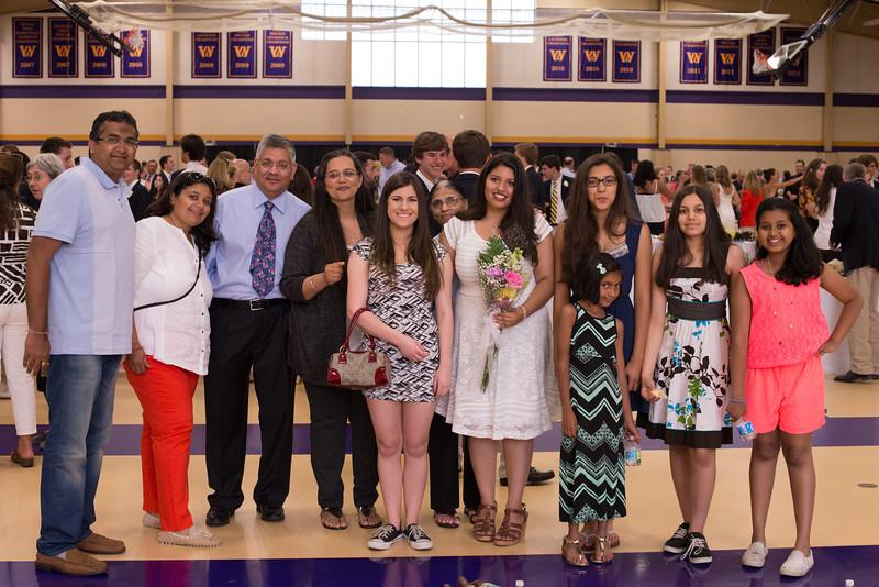 Graduation2015_462.jpg