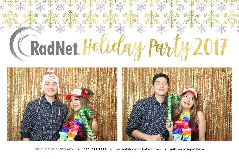 Radnet_Holiday_Party_2017_Prints_ (46).jpg