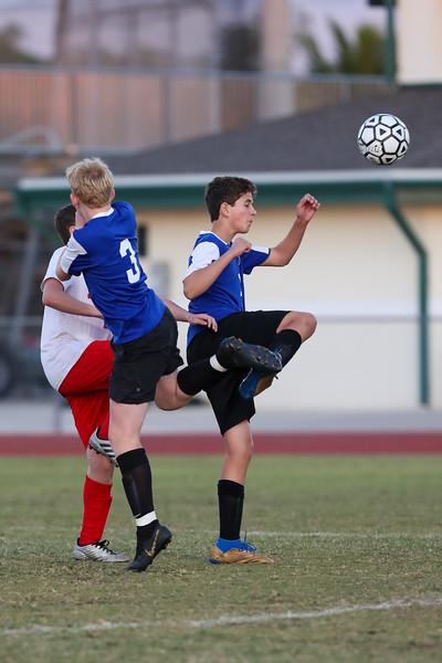 1.28.20 CSN Boys MS Soccer vs ECS-90.jpg