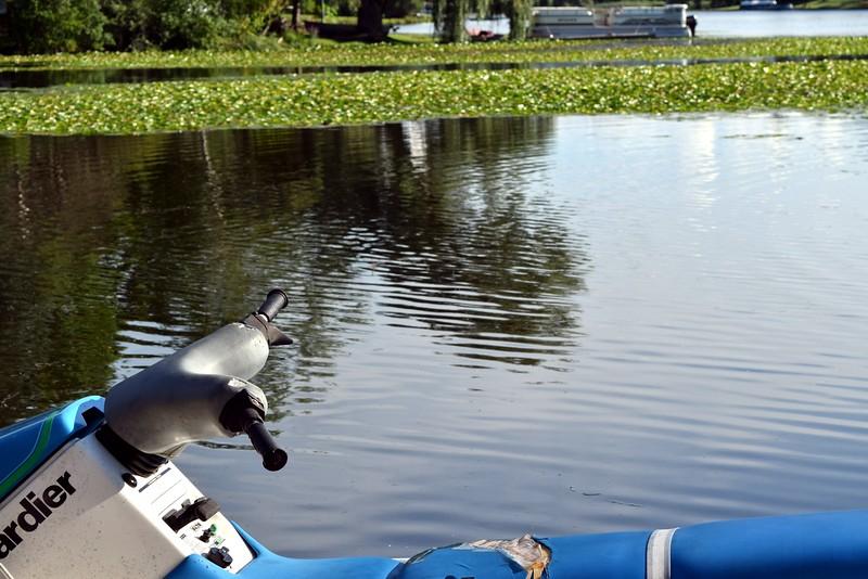 2016 Florida to Michigan Road Trip (223).JPG