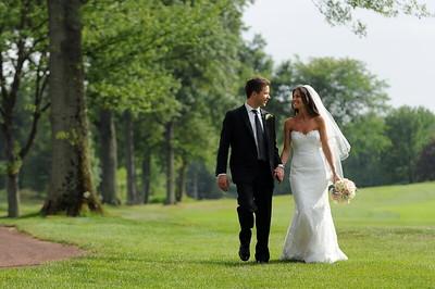 Elkins Wedding
