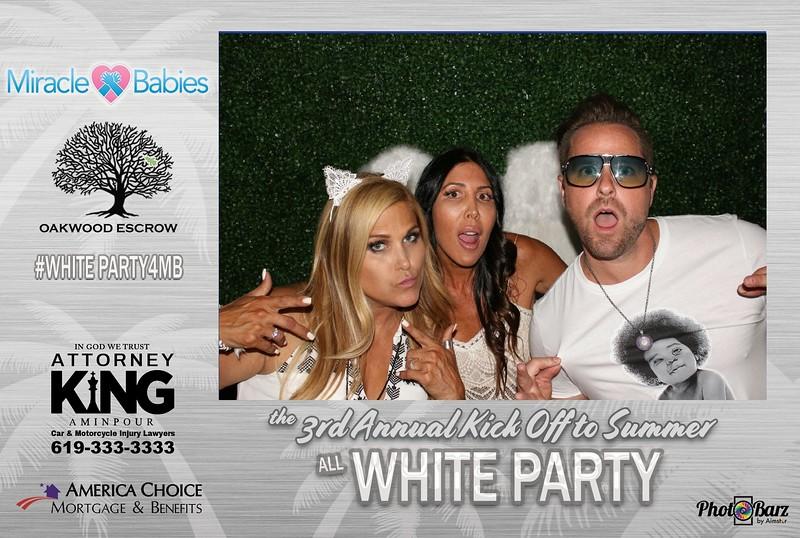 WHITE PARTY (54).jpg