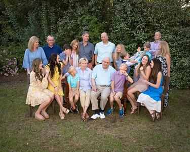 Schenck Family