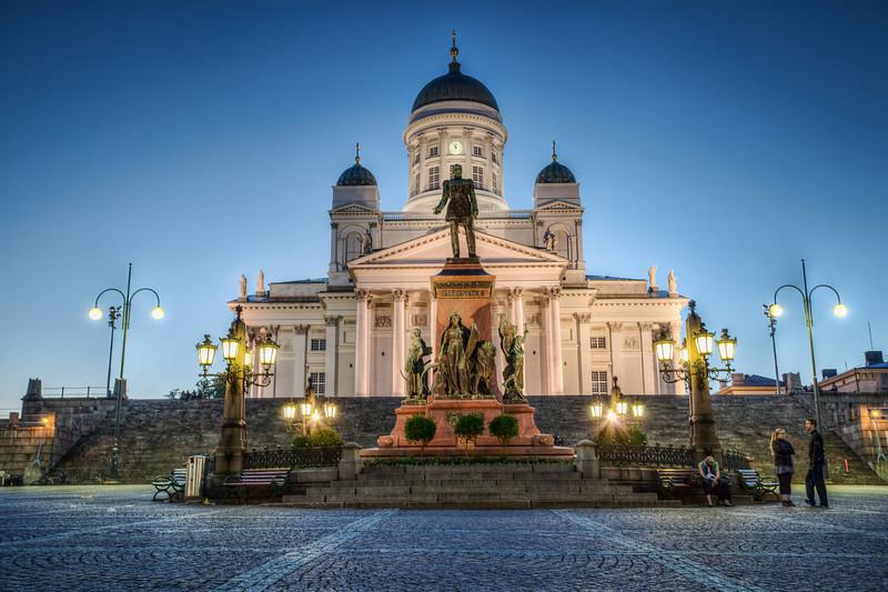 Helsinki-10.jpg