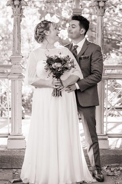 Central Park Wedding - Caitlyn & Reuben-130.jpg