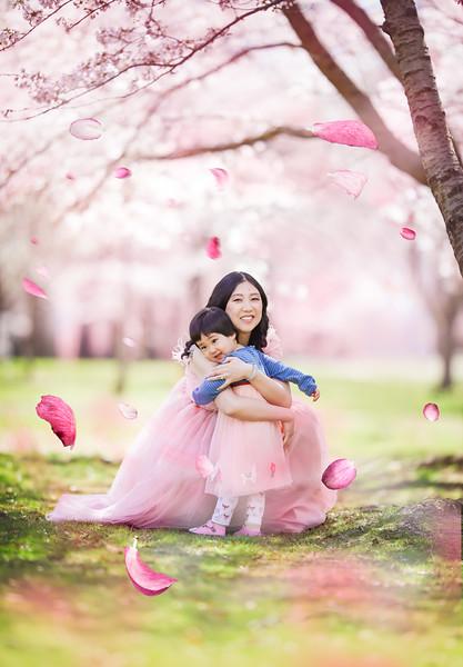 gggnewport_babies_photography_maternity-9474-1.jpg