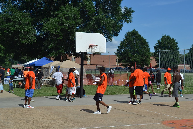 033 Orange Mound Tournament.jpg