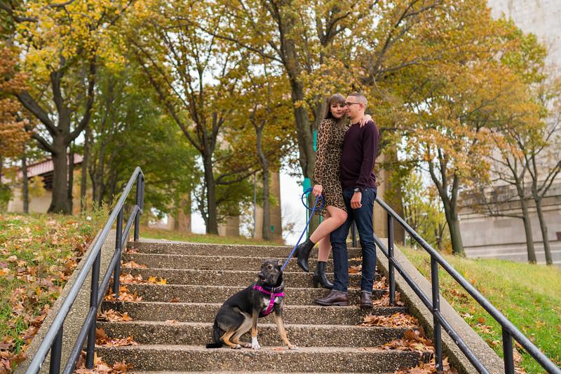 2018-11-13 - Emily & John -199.jpg