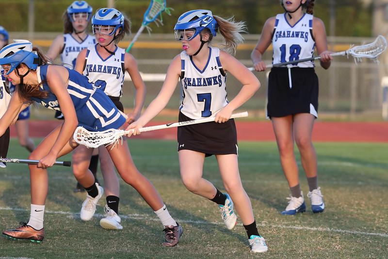 3.28.19 CSN JV Girls Lacrosse vs BCHS-58.jpg