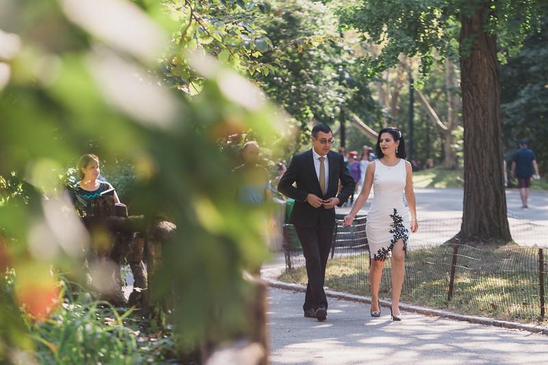 Boda en el Parque Central - Raul & Reyna (2).jpg