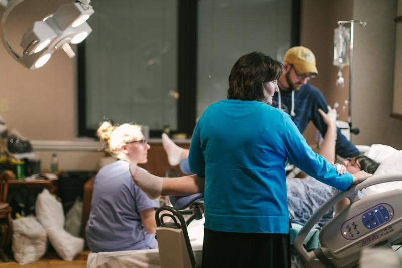 29_Ollie_Hospital.jpg