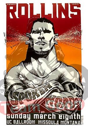 Rollins6.jpg