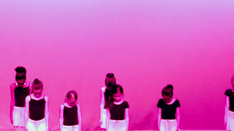 21-ElementaryBallet_160430v_4212_By_WHall.mp4