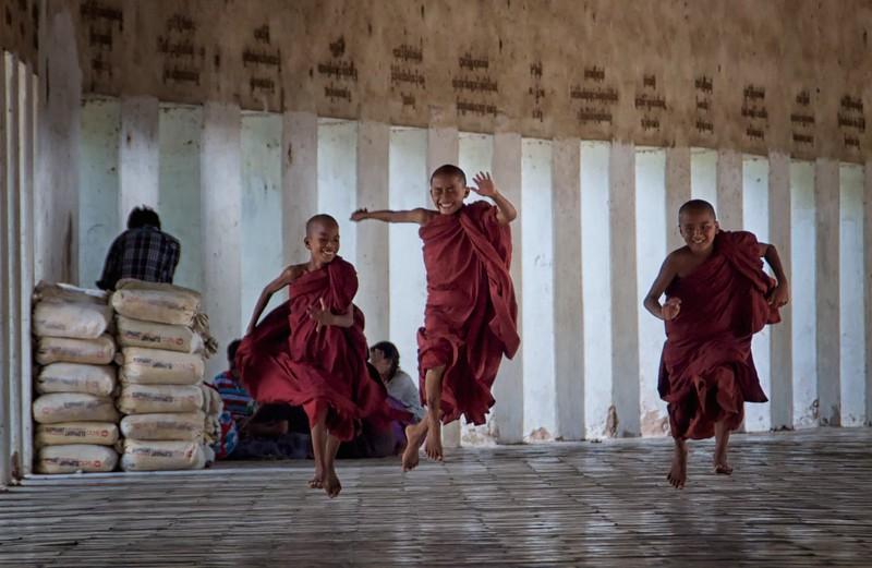 Myanmar 2012 jsc 115.jpg