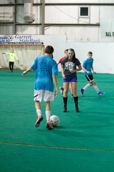 CCC Soccer 2019-02-21-0282.jpg