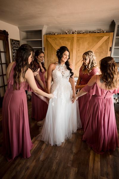 KaylaDusten-Wedding-0092.jpg