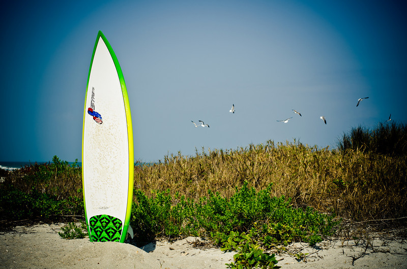 justins-surfboard-2.jpg
