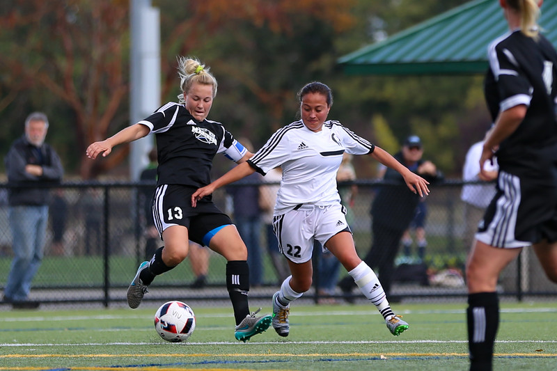 Soccer Sept 18-0264.jpg