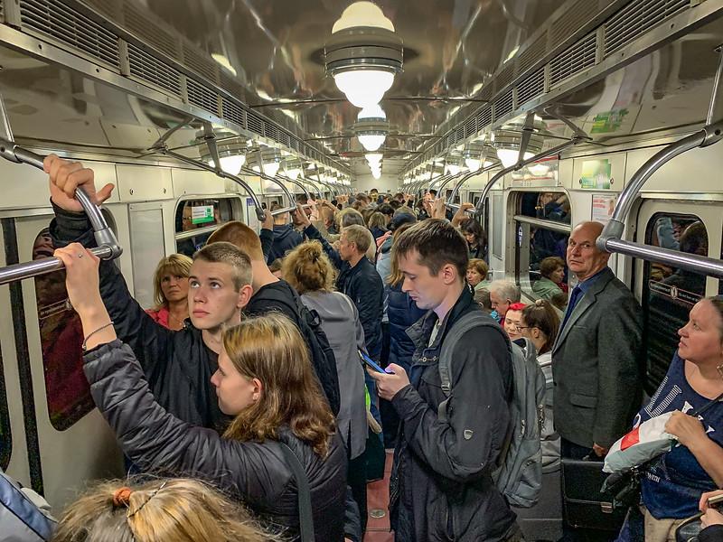 Russian Metro-39.jpg