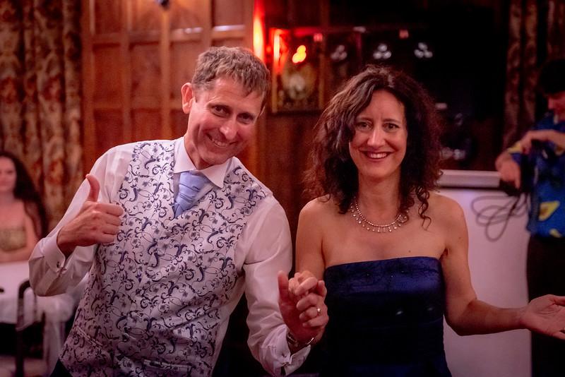 Jasmijn and Andrew - Wedding - 389 - Hi-Res.jpg