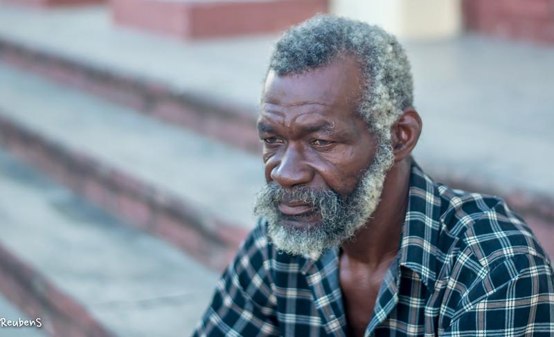 old bearded man cienfugues_.jpg